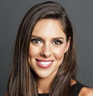 Fox News' Abby Huntsman Career Details: Net Worth, Salary And More