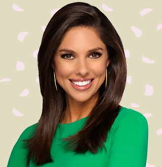 Abby Huntsman Biography: Family, Father, Siblings, Height, Measurements - Huntsman Tree