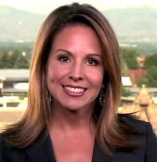 Fox News' Alicia Acuna Biography: Age And Married Life Status