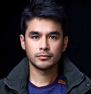 Does Atom Araullo Wants Get Married & Have A Wife? Relationship, Girlfriend, Parents, Bio
