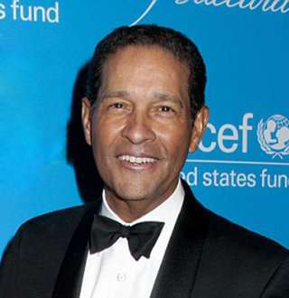 Bryant Gumbel Moved On From Acrominous Divorce! New Wife, Children And Married Life