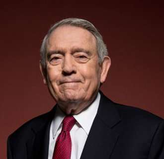 Dan Rather Biography: Opens Up About Family And Health