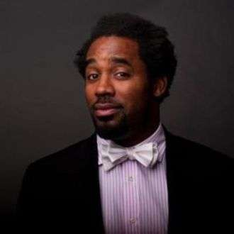 Dhani Jones Found Girlfriend - Wife Material Who Meets Long Must-Have List?