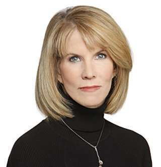 Famous Reporter Erin Moriarty From CBS: Personal Life Of 48 Hours Presenter