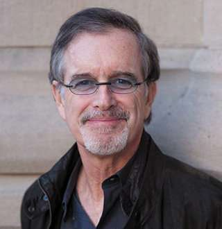 Garry Trudeau Bio: Relishing Old Love With Wife At 69 - Married Life & Trump Talks
