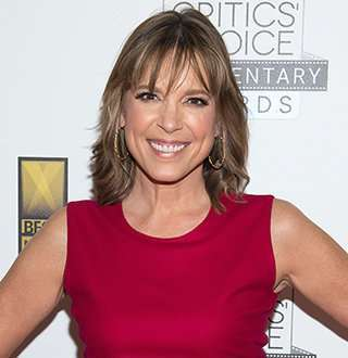 Hannah Storm And Super Supportive Boyfriend -Turned-Husband! Inside Her Family Bliss