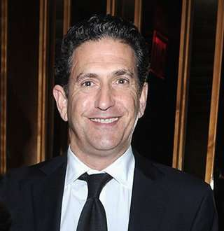 James Rubin Biography: Enjoying Lavish Net Worth With Wife And Sons - Personal Life Insight