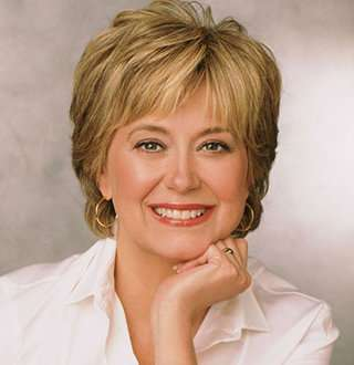 Jane Pauley Speaks About Her Health – From Illness And Sickness She Suffered!