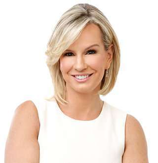 Jennifer Ashton Divorced With Husband! Children, Net worth, Education And Much More