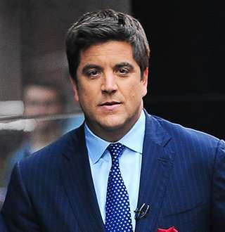 Josh Elliott Now: New Job After Getting Fired? Professional Life Update And More