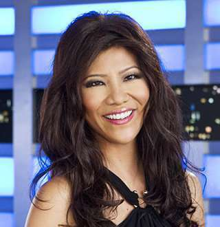 Julie Chen Married To Husband! Pregnant, Children, Plastic Surgery – All Details