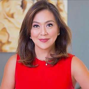 Karen Davila Bio: From Family Life With Husband To Awards And Height