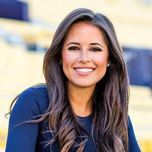 Kaylee Hartung Personal Life: Has Boyfriend Or Already Married?