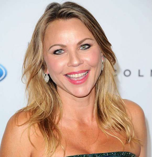Lara Logan From 60 Minutes: Talks On Rape and Assualt - Aftermath Of Attack