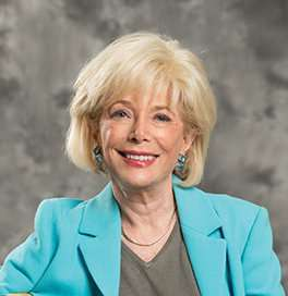 60 minutes' Lesley Stahl Is Married And Has Daughter! Biography In Detail