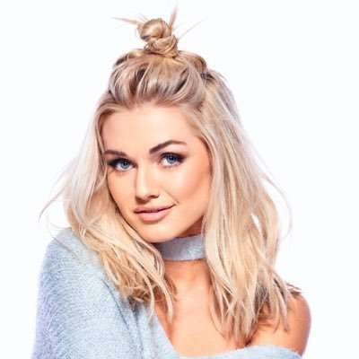 Lindsay Arnold Meeting Husband At Age 16; Dating To Wedding - A Journey!