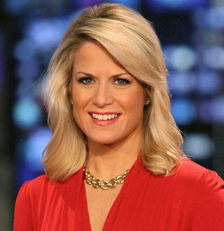 Martha MacCallum Salary & Net Worth Detail | Family & Personal Status
