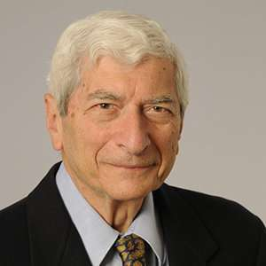 Marvin Kalb Wiki: From Bio, Age To Family - Married Life and Wife