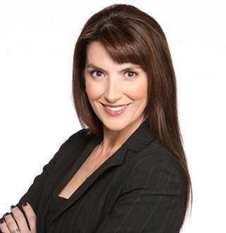 Maureen Maher From 48 Hours: Age, Husband, Married Life - Personal Life Insight
