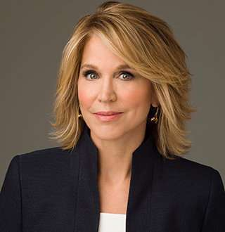 Paula Zahn Married Again? Husband, Cancer, Plastic Surgery, Net Worth