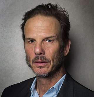 Where Is Peter Berg After Divorce? Romance With Girlfriend? Dating Status Now