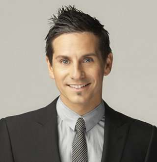 Rick Campanelli To Divorce Wife? Adventurous Family Status Today
