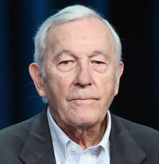 Roger Mudd On Death Of Wife: Family, Net Worth, Health & More