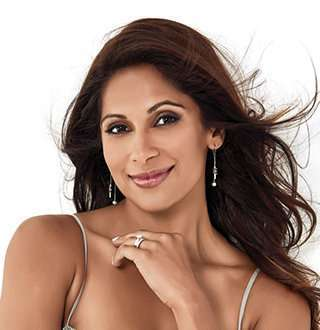 Sangita Patel Bio: Everything To Know - Age, Married, Husband, Family, Height, Parents, Net Worth