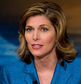 Sharyl Attkisson Married With Husband - Spouse Through Hurdles Of Career