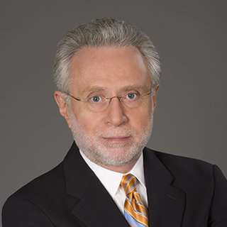Wolf Blitzer's Salary And Net Worth Is Massive! Among Richest Journalists?