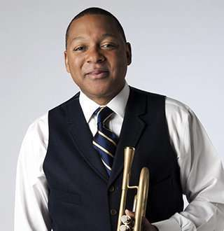 Wynton Marsalis Biography Reflects: Has Children But Not A Wife! Never Got Married?