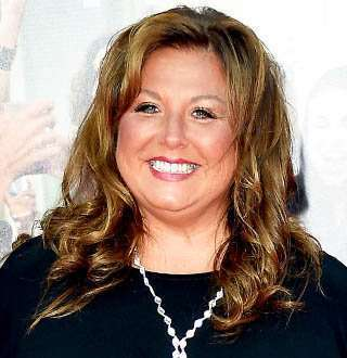 Abby Miller On Large Family & Daughter Who Disappointed Dance Moms Star With Massive Net Worth