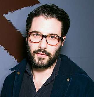 Adam Kimmel Bio: Is He Related To Jimmy Kimmel? Wife, Net Worth & Facts