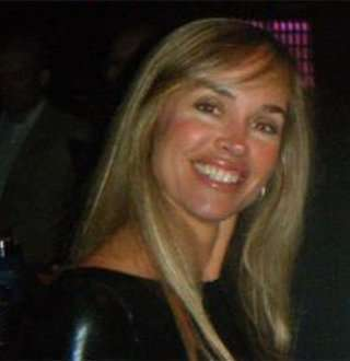 Adrienne Bolling Bio: Age, Husband Eric Bolling, Family Tragedy, Net Worth