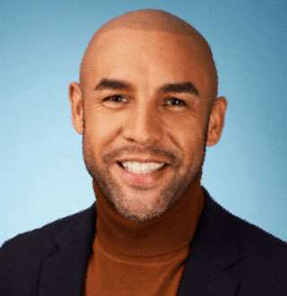 Alex Beresford Married Life Revealed Amid Gay Rumors, Who Is His Wife?