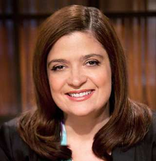 Alex Guarnaschelli Bio: Cheating Husband, Married When Pregnant & Divorce Custody