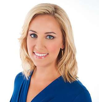 Alexandra Wilson Engaged & Married; Stunning Meteorologist Has So Much To Show