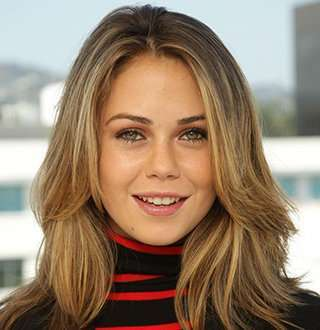 Alexis Dziena Age 34 Wiki: Relationship Status To Family Conflict On Money