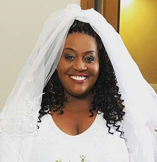 Alison Hammond Nearly Had Partner As Husband! Weight Loss Achiever's Personal Affairs