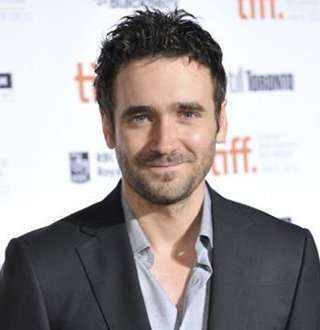 Allan Hawco Bio: Married Life With Wife; Wedding Vows Intact Or Broken?