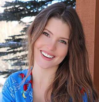 Amanda Cerny Has Boyfriend Now? Hottest YouTuber's Dating Status & Family Details