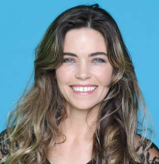 Amelia Heinle's Children To Face Strain! Husband & Divorce - Family Falling Apart