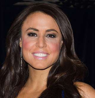 Andrea Tantaros Personal Life Secretly Took Turns | Married With Husband?