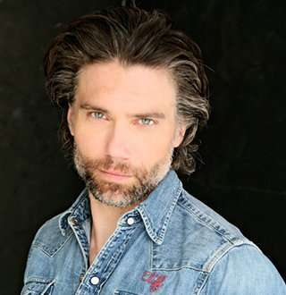 Anson Mount & Wife, How Dating Led To Getting Married | Most Romantic