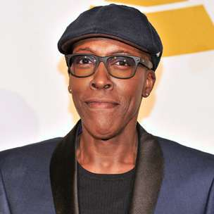 Arsenio Hall, The Other 'Gay' On Son Vs Fame Height | Where Is He Now?