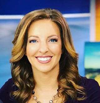 Wtae Weather Girl