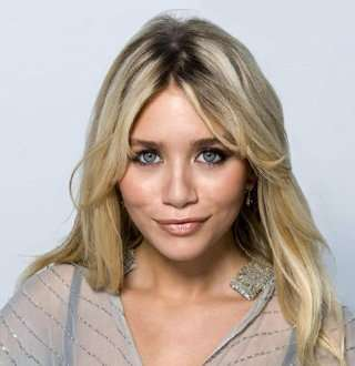 Ashley Olsen Pair Up With Old Dudes AKA Boyfriends, Married Or Still Dating?