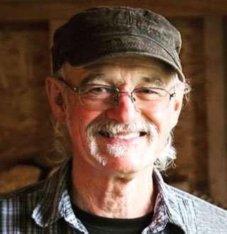 Atz Kilcher Age 71 Wiki: Proudest Family Man On TV With Massive Net Worth