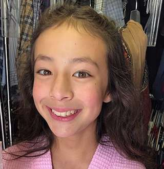 Aubrey Anderson-Emmons Bio: Parents, Ethnicity To Net Worth Of Young Actress