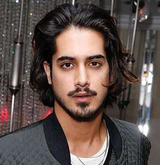 Avan Jogia Is Dating, New Girlfriend Revealed! Ethnicity, Parents & Facts
